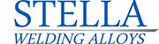 Stella Welding